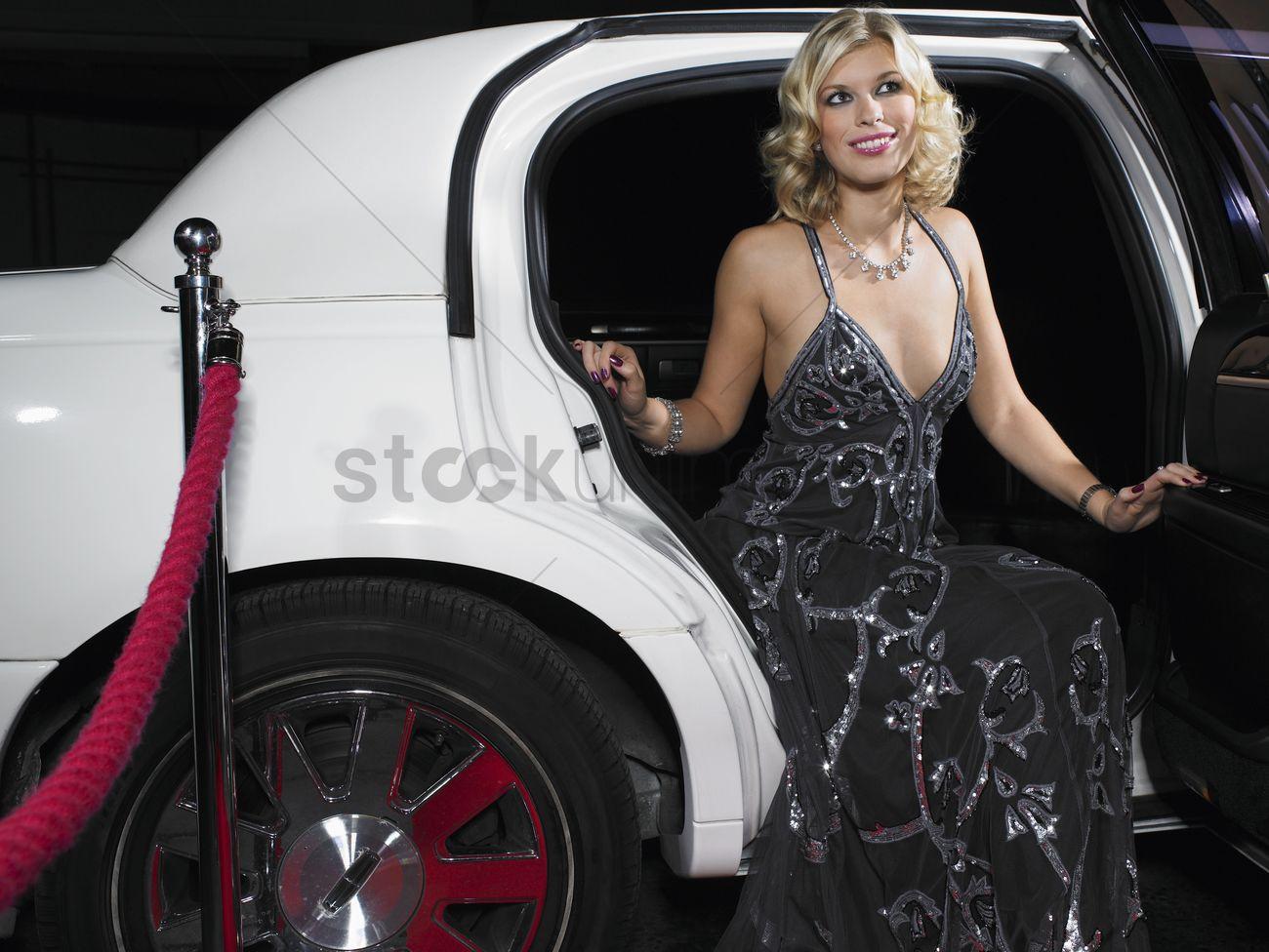 Celebrity Limo And Transportation - Home | Facebook