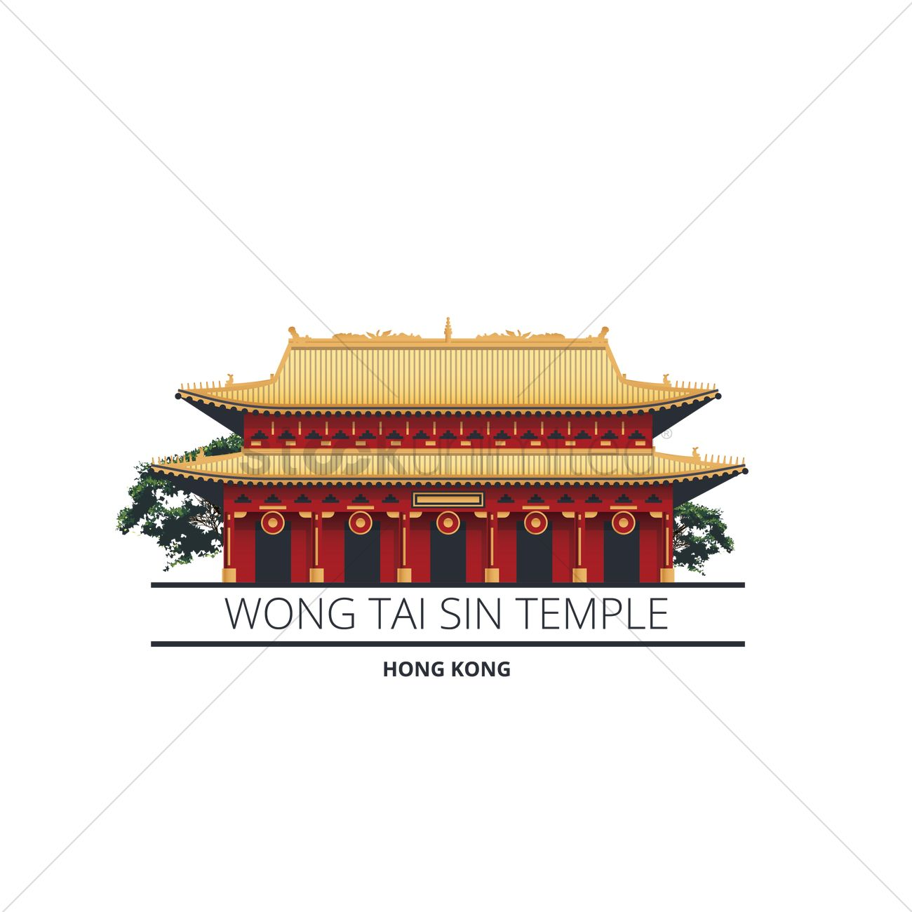 wong tai sin temple social functions' Get the wong tai sin weather forecast access hourly, 10 day and 15 day  forecasts along with up to the minute reports and videos from accuweathercom.